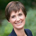 Anita Honkanen, MD, MS